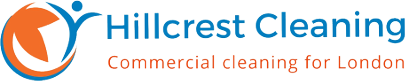 Hillcrest Cleaning Contractors